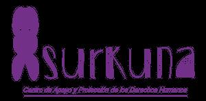 logo_surkuna_escalado
