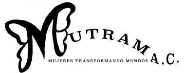 MUTRAM LETRAS-ByN